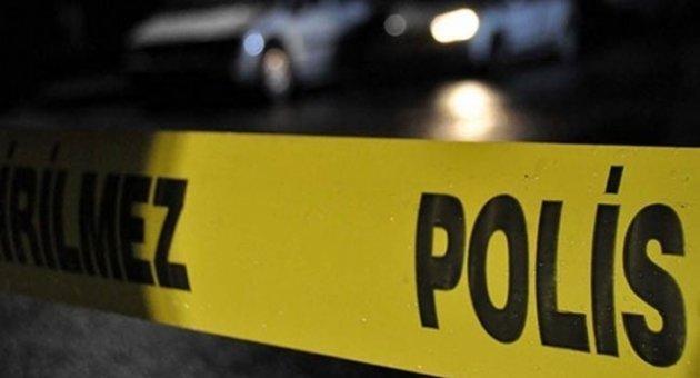 5 gündür aranan Diktepe'nin cesedi ormanda bulundu