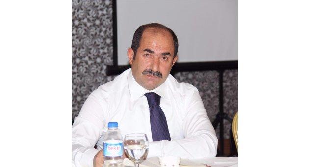 Aile ve Sosyal Politikalar İl Müdürü Galip Sökmen Görevden Alındı