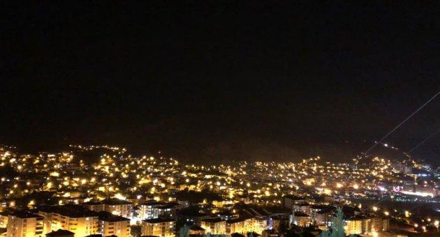 Başkent EDAŞ Karabük'ü Bakım ve Yatırımlarıyla Aydınlattı
