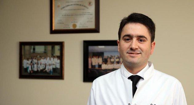 Devlet hastanesinde ücretsiz obezite cerrahisi