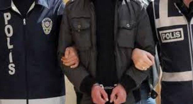 Hücre evleri operasyonunda  2 kişi serbest bırakıldı