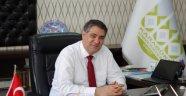 Prof. Dr. Refik Polat - HAFTANIN KONUĞU