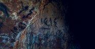 Bulak Mağarasında 175 Yıllık Not Bulundu