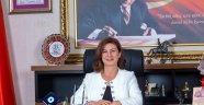 """""""ENGELLER BİR ENGEL TEŞKİL ETMİYOR"""""""