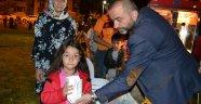 Karabük Ramazan Eğlenceleri ile Şenleniyor