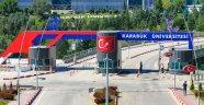 KBÜ, Dünya Sıralamasında Türkiye'de ilk 10'da