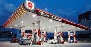 ÖYK'dan TP Petrol Dağıtım AŞ'nin satışına onay