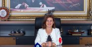 Safranbolu Belediye Başkanı Elif Köse'nin Dünya Engelliler Günü Mesajı