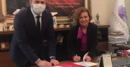 Safranbolu Belediyesi Özel Medikar Hastanesi İle Protokol İmzaladı