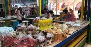 Safranbolu, İzmir Travel Turkey Fuarında Yerini Aldı