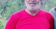 Salep Toplama Kavgası: 1 Ölü