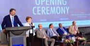 Siber Güvenlik Konferansı'nın 2.'si Bangladeş'te yapıldı