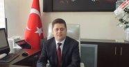 """""""TEMASLILARI GİZLEMEYİN!"""""""