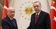 Türkiye, 24 Haziran'da Erken Seçime Gidiyor