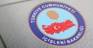 Türkiye Genelinde Kapsamlı Koronavirüs Denetimi Gerçekleştirilecek