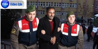 Aranan PKK'lı Terörist Yakalandı!
