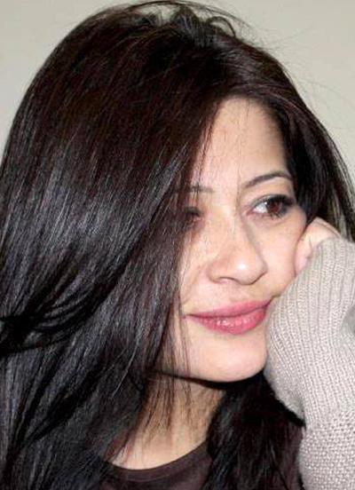 Semiha Karaoğlu